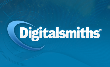 Digitalsmiths