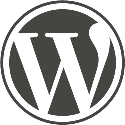Extending WordPress With Custom Post Types