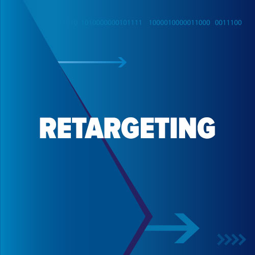 Getting Started With Retargeting