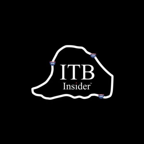 Interview Series: The ITB Insider