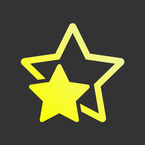 Why Google Gives A 4.8-Star Rating on 5-Star Reviews
