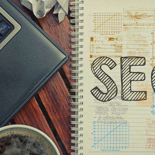 The Business Owner's Guide to SEO