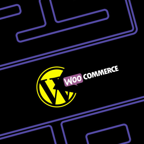 What Automattic's Acquisition of WooCommerce Means For You