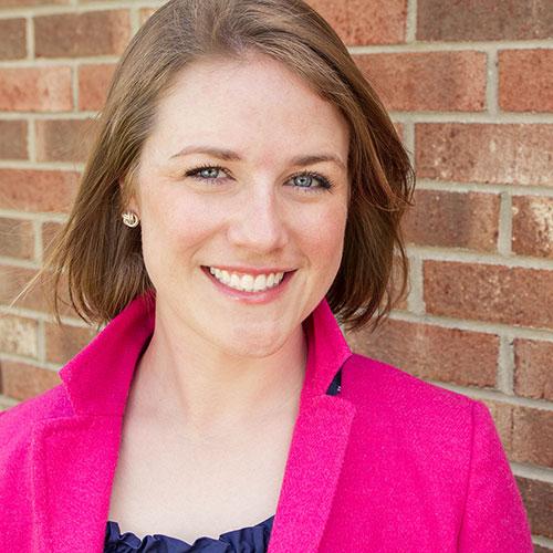 Jennifer Hoverstad