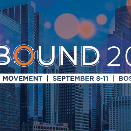 Inbound 2015 Top 10 Takeaways