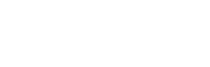 AVA Digital Award