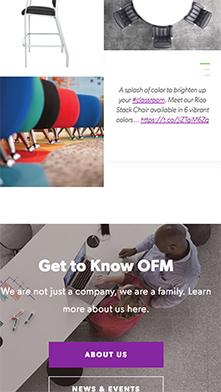 ofm-mobile