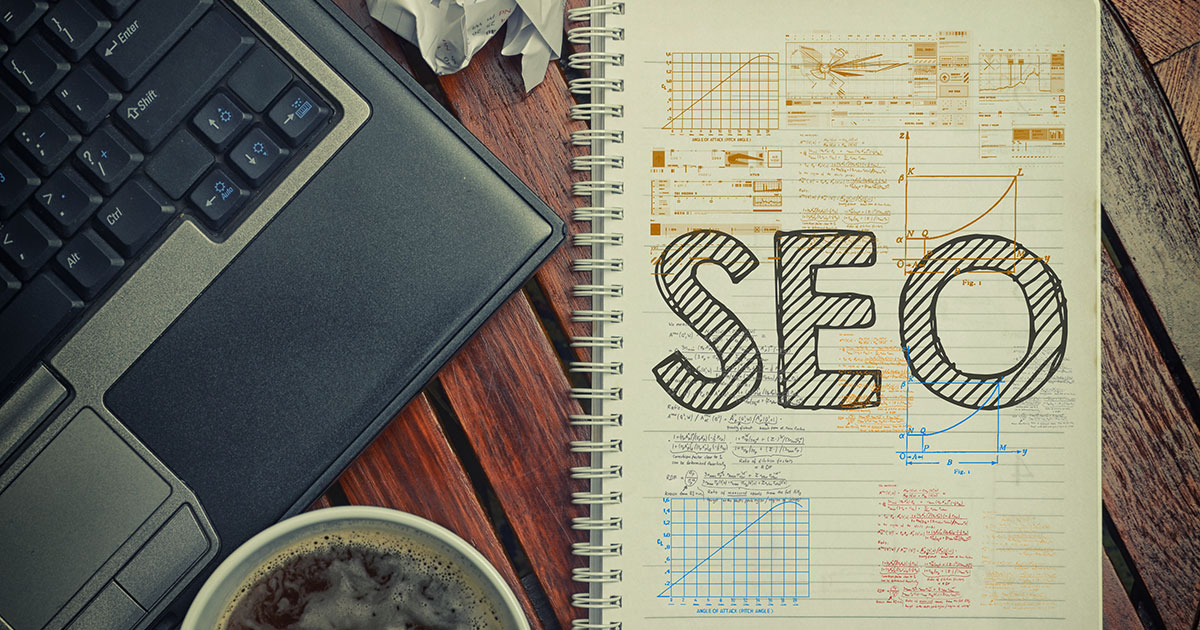 The Business Owner's Guide to SEO | Raleigh SEO Company | Walk West