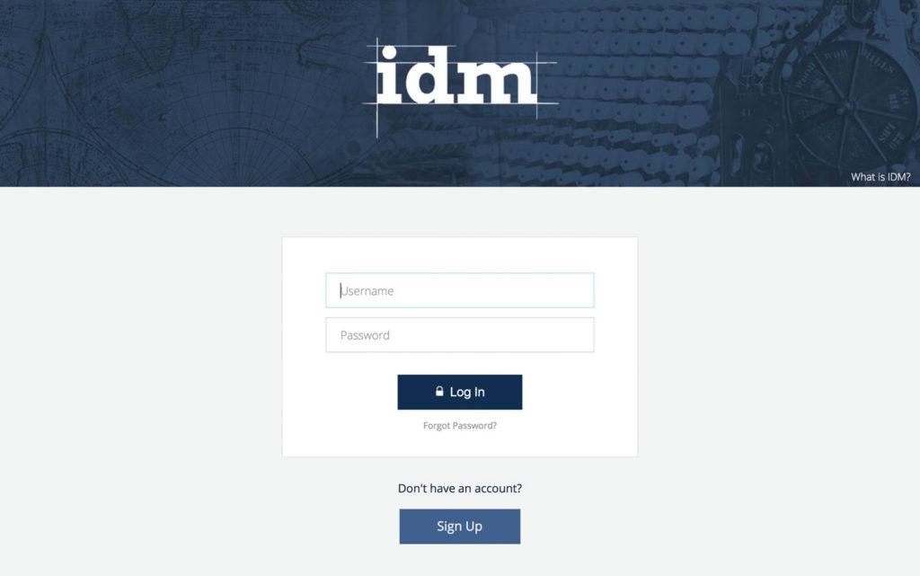 idm-laptop