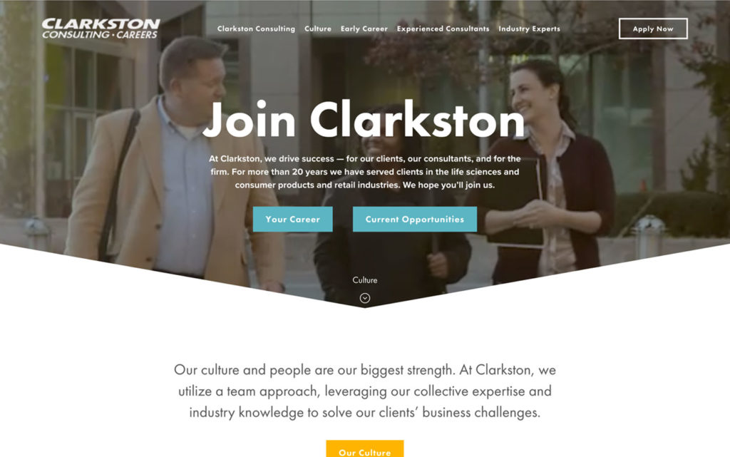 join-clarkston-laptop