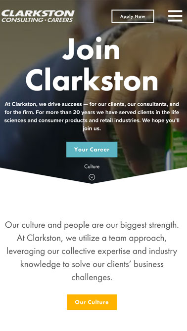 join-clarkston-mobile