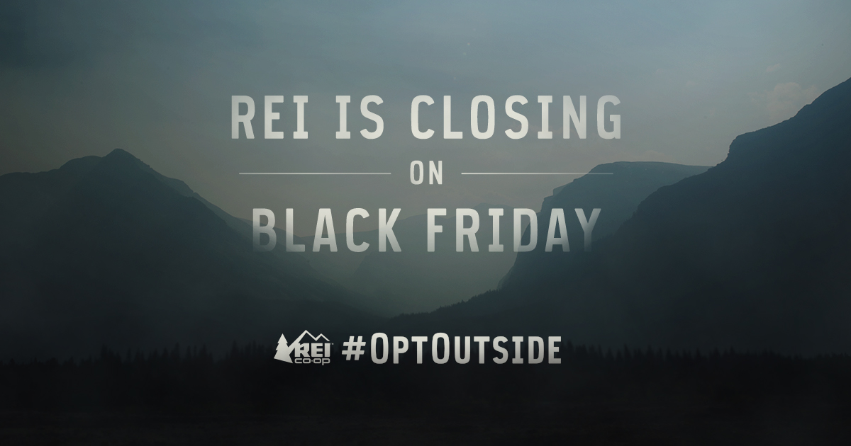 REI-Black-Friday