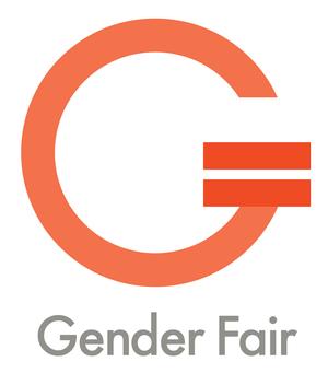 Gender Fair Logo