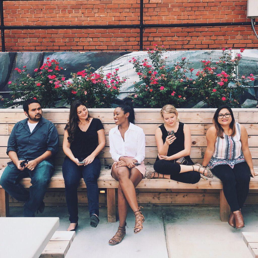 marketing internship raleigh